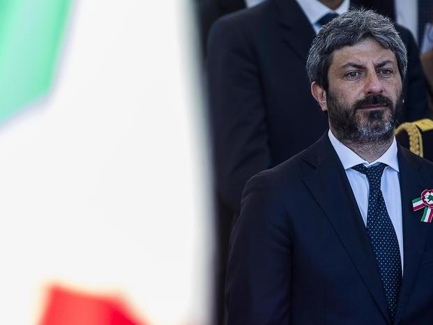 Napoli: Fico,repressione ma più cultura