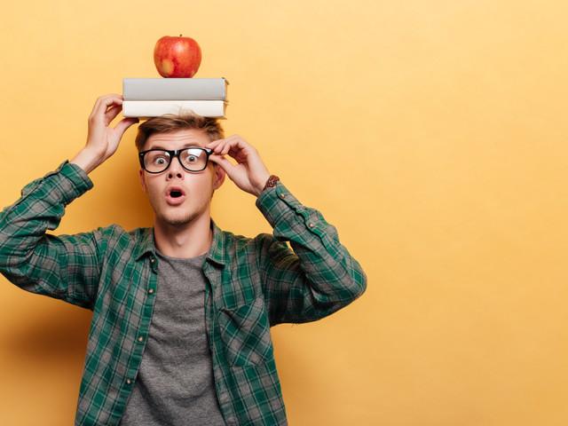 Dietetica e Nutrizione Clinica: al via la settima edizione del Master dell'Università di Pavia
