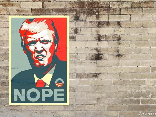 Perché una rielezione di Trump è pericolosa per il pianeta