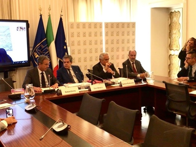 Rifiuti, a che punto è la gestione degli imballaggi in Italia? Focus sull'Accordo quadro Anci-Conai