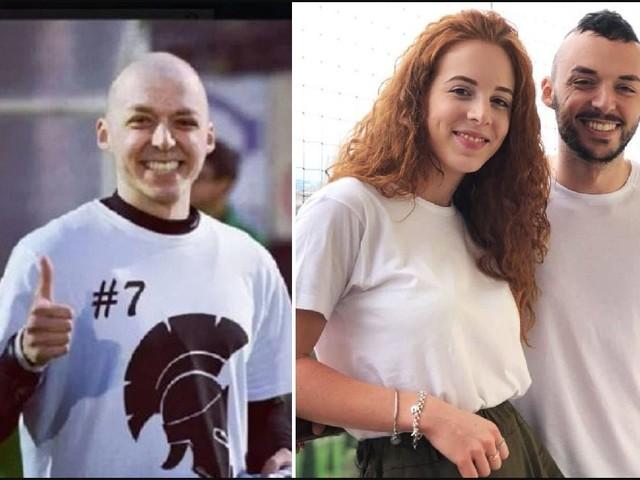 Giovanni Custodero, la fidanzata: «Ha chiesto di portare avanti, in suo nome, la battaglia per l'eutanasia»