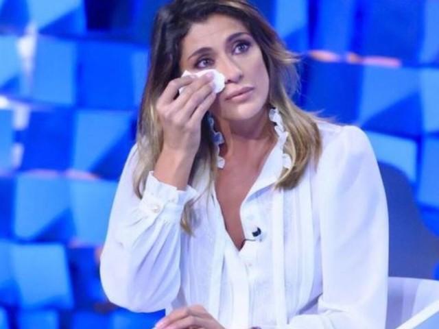 Verissimo, Elisa Isoardi: cosa è successo davvero all'Isola dei Famosi