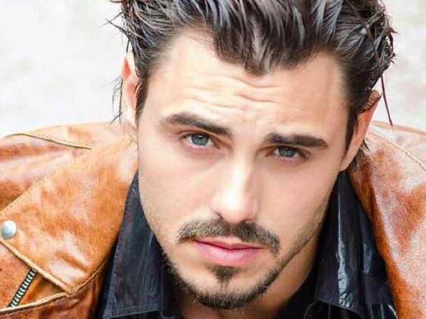 Francesco Monte: chi è, vita privata, fidanzata, professione del concorrente di Tale e Quale Show
