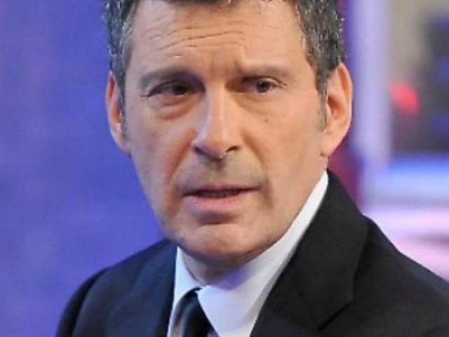 Fabrizio Frizzi: la polemica a poche ore dal ritorno all'Eredità