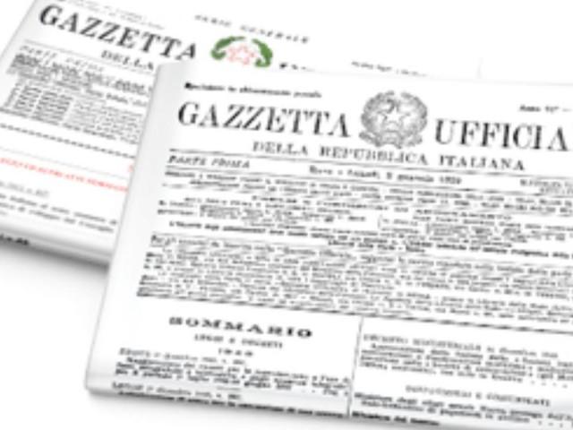 Concorso per diplomati, 16 impiegati amministrativi a Treviso: scadenza bando 21 ottobre