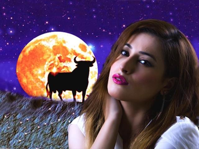L'oroscopo di domani 31 maggio, previsioni da Ariete a Vergine: fine mese con Luna in Toro