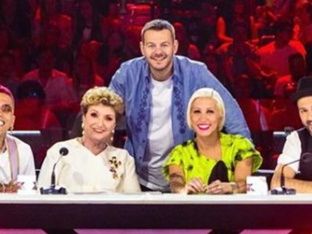X Factor 2019: chi vincerà la nuova edizione?