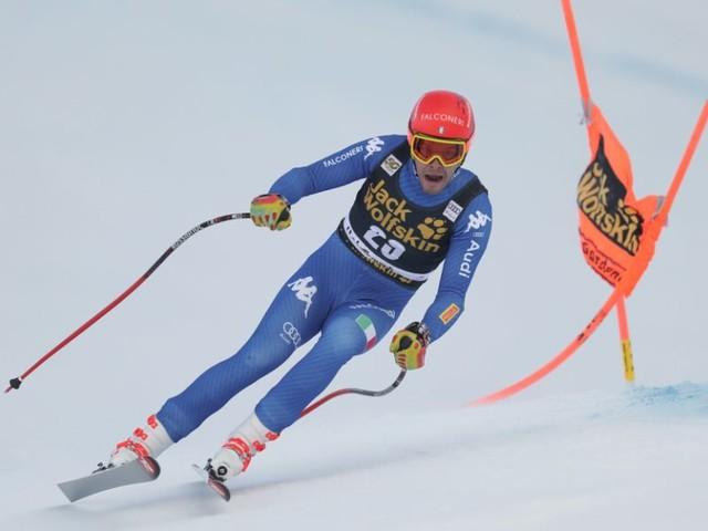 Sci alpino, il calendario del fine settimana tra Val Gardena e Alta Badia. Programma e orari delle gare, come vederle in tv e streaming