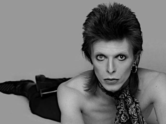 Diamond Dogs e Young Americans: storia dei film perduti di David Bowie
