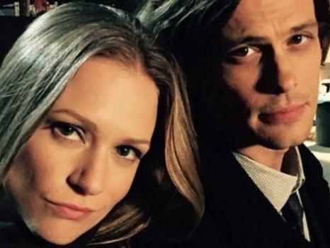 Un nuovo amore per Reid in Criminal Minds 15, ma non è JJ: anticipazioni sull'ultima stagione