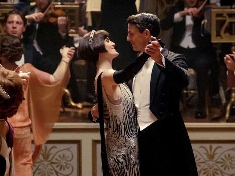 Il film di Downton Abbey metterà in discussione il lieto fine della serie? Parla Julian Fellowes