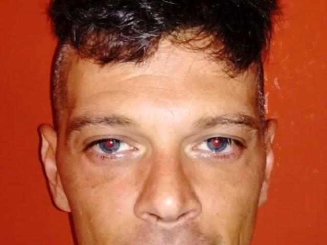 Da Agrigento a Catania, fermato rapinatore morso dalla vittima in una gioielliera