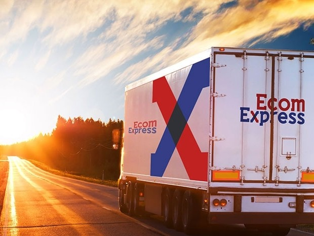 CDC Group pumps in $36 mn in Indian logistics firm Ecom Express