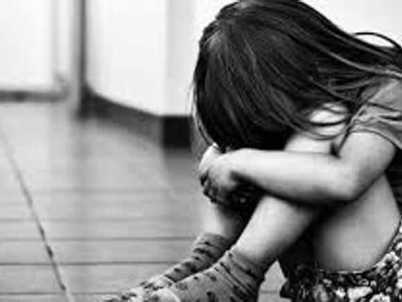 Violenza su minori: nel 2018 vittime 5.990, +3% su 2017