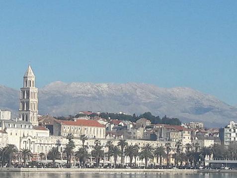 Proposte di vacanze in Croazia