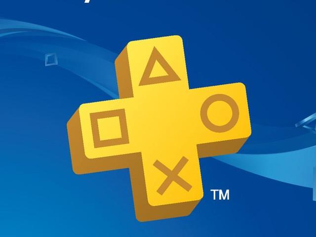 PlayStation Plus dicembre 2019: giochi PS4 gratis annunciati ufficialmente