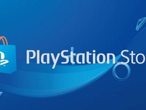 Partono i saldi estivi su PS Store: i migliori giochi PS4 fino al 70% di sconto