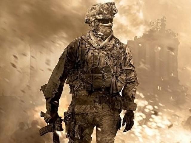 Alle 18:00 vi aspettiamo in diretta con l'Alpha di Call of Duty Modern Warfare