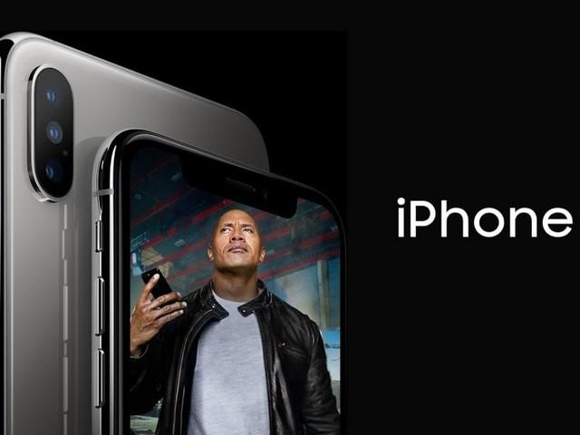 Altalena continua di iPhone 11 disponibili con Iliad: modelli e prezzi a fine novembre
