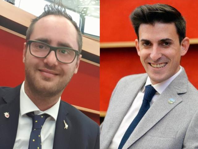 Moranduzzo e Guglielmi: «Bene l'approvazione dell'emendamento a sostegno del commercio ambulante»