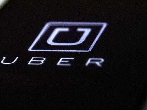 Uber - I driver dovranno rispettare l'obbligo di rimessa