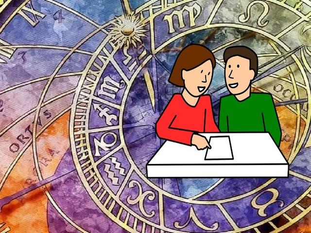 4 Segni zodiacali che mettono sempre in discussioni la loro relazione. Sei tra questi