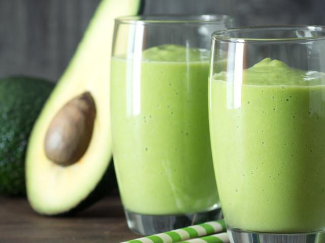 10 ragioni per cui gli avocado sono il cibo migliore del mondo