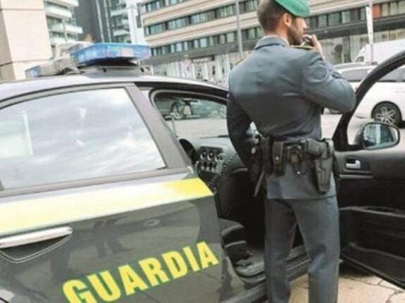 Bisacquino, 18 furbetti dei Buoni spesa denunciati dalla Guardia di finanza