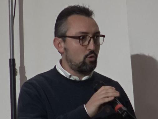 """Trenord, Piloni (PD) replica a Terzi: """"Non è il disco rotto, bensì sono i treni"""""""