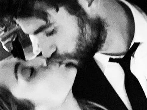 Miley Cyrus e Liam Hemsworth si sono lasciati: ecco perché