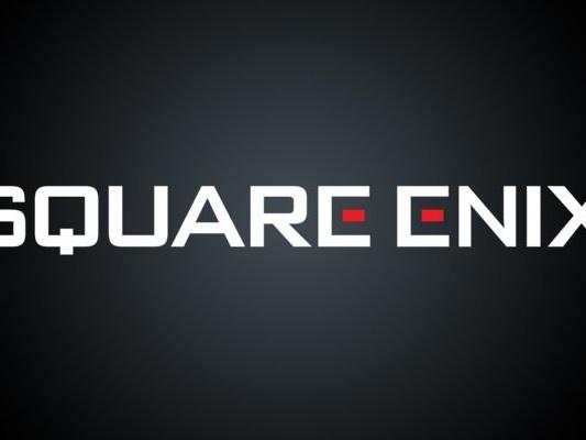 Square Enix ha perso il codice di molti dei suoi vecchi giochi - Notizia