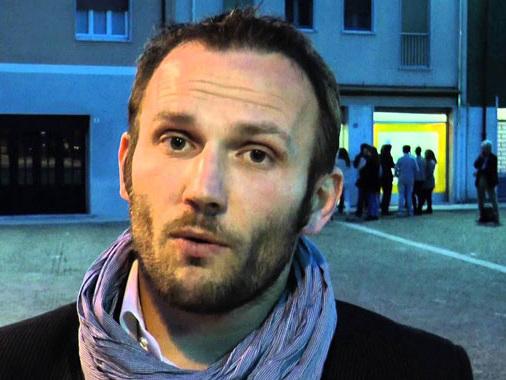 La minoranza di Marcaria prosegue gli incontri con la cittadinanza: giovedì a Ospitaletto