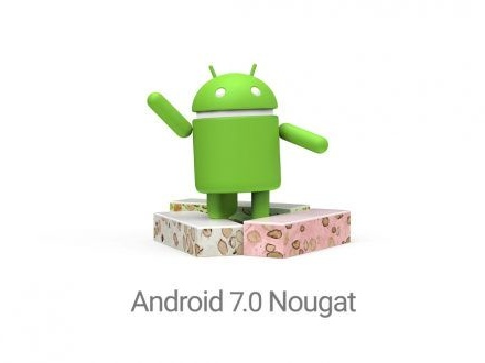 Samsung Galaxy A3 (2016): l'aggiornamento a Nougat non fa andare la ricarica oltre l'87%