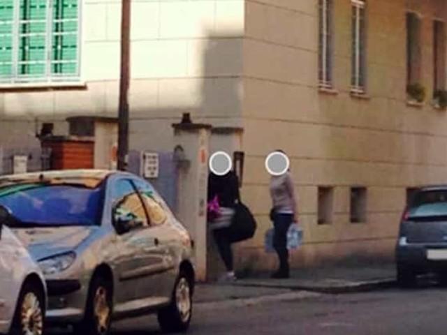 Prostituzione sull'asse Spagna - Emilia Romagna: arrestata una coppia di coniugi