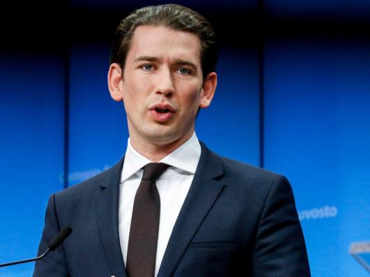 Le elezioni in Austria e la vicenda del doppio passaporto per i sudtirolesi