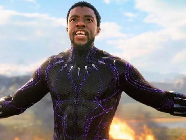 Black Panther 2, la produzione potrebbe iniziare in Australia: ecco ciò che sappiamo