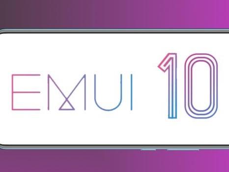 Disponibilità EMUI 10 su più di 35 smartphone: si parte l'8 settembre dai Huawei P30