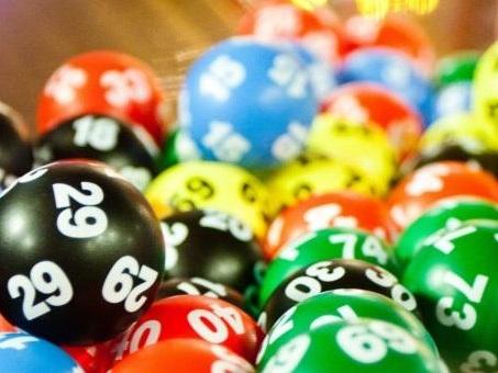 Estrazioni del Lotto e SuperEnalotto di oggi sabato 15 giugno 2019 in diretta – VIDEO