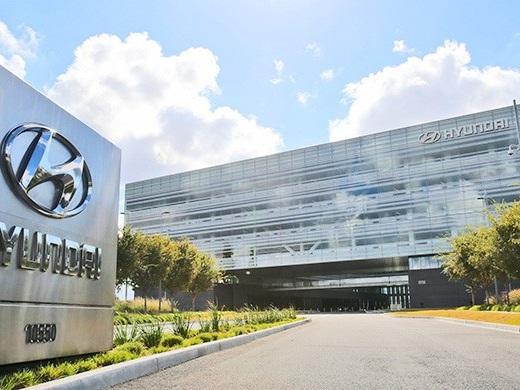 Gruppo FCA - Nuove voci su interesse Hyundai