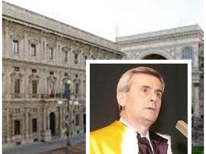 Milano, borsa di studio del Comune per ricordare Marco Biagi