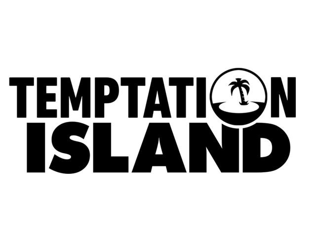 TEMPTATION ISLAND 2020/ Diretta e falò: Carlotta delusa da Nello, rottura o...