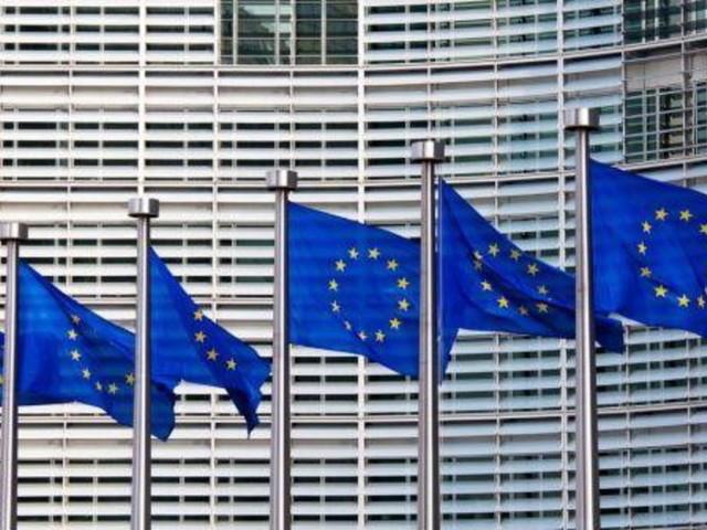 Ue: ok alla Manovra, ma restano rischi rispetto al Patto di Stabilità