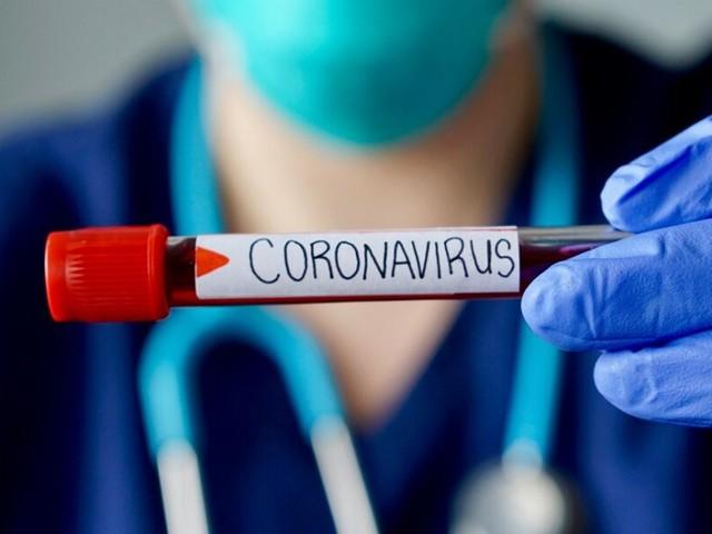 Coronavirus: nelle Valli del Noce 11 contagi nelle ultime 24 ore