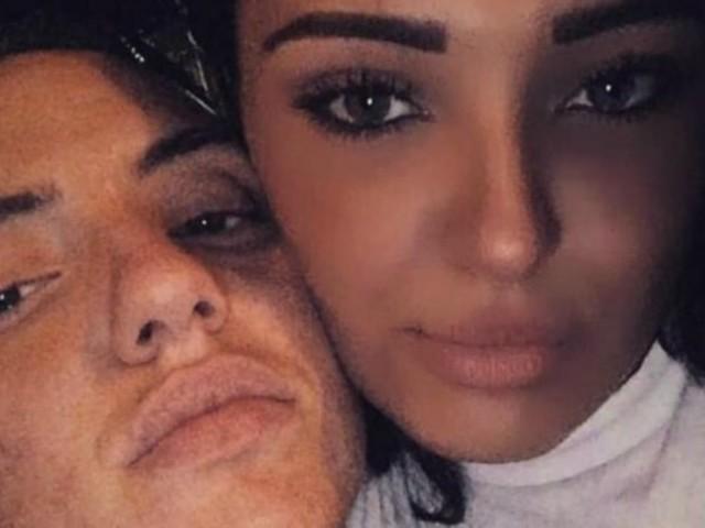 Ciro Migliore arrestato per spaccio: era il fidanzato di Maria Paola Gaglione, morta dopo essere stata speronata in scooter dal fratello