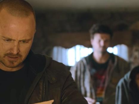 Tutti i personaggi di Breaking Bad in El Camino: chi è tornato nel film su Jesse Pinkman?