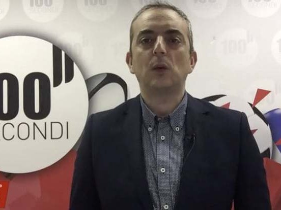 Sarri e Higuain, Agnelli c'è: il piano Juve inizia stasera a Baku