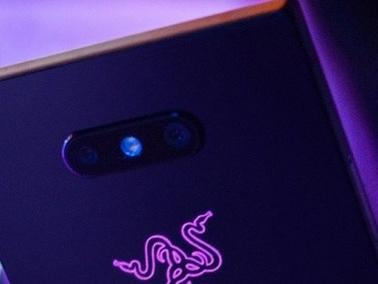 Razer Phone 2: disponibili i sorgenti kernel e Factory Image