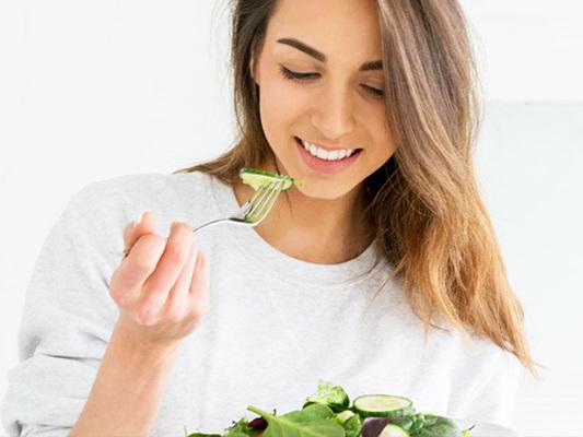 Dieta di settembre, come tornare in forma dopo le vacanze estive