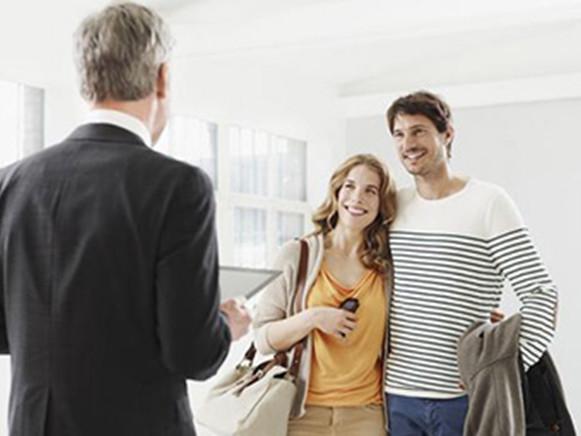 Agenti immobiliari, con la Legge Europea l'attività resta esclusiva ma apre ai servizi
