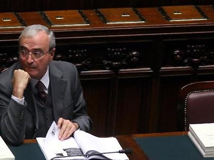 """Antonio Martino, retroscena. """"Salvini lo ha fatto chiamare da un amico leghista"""": posta in gioco clamorosa"""